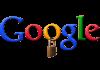 Google Yayıncılara Yönelik İçerik Politikalarını Değiştiriyor