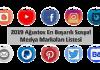 Ağustos-2019-En-Başarılı-Sosyal-Medya-Markaları-Listesi-
