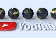 Anahtar Kelimeye Göre Youtube Video İçi Arama Özelliği Geliyor
