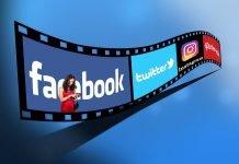 Dijital Pazarlama Stratejinize Yön Verecek 11 Video İçerik İstatistiği