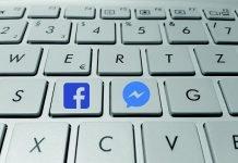 Facebook Messenger Yeni Yönetim Aracı