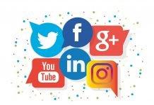 Facebook ve Twitter'da Doğru Hashtag Kullanımı