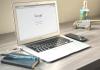 Google Reklam Verme Maliyetleri