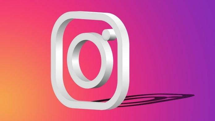 Instagram'da Organik Erişim Azalıyor