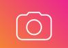 Kullanım Yeri Açısından Instagram Hashtaglerinin Erişime Etkisi