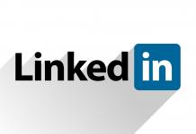 Linkedin Şirket Sayfası Yönetimi ile İlgili Öneriler