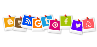 Sosyal Medya Yönetiminde En Çok Yapılan Hatalar