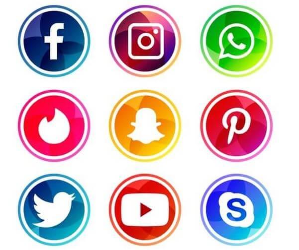 2019 Sosyal Medya Hakkında Genel İstatistikler