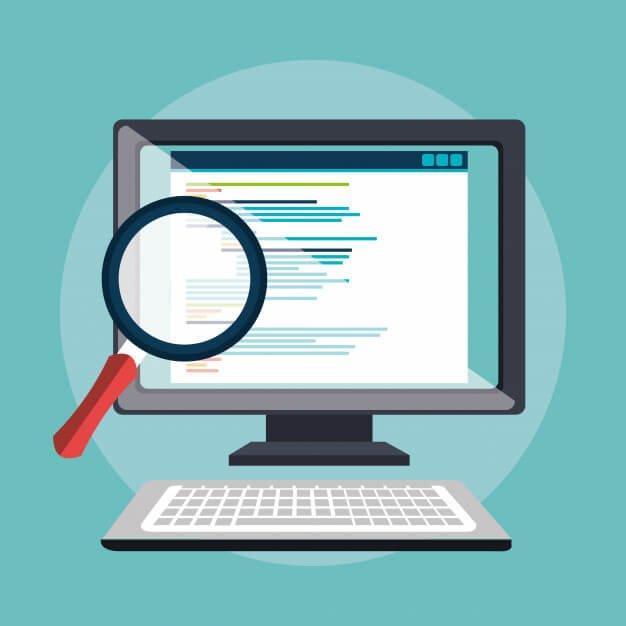 Google Sıralama Faktörleri Hakkında Bilgiler