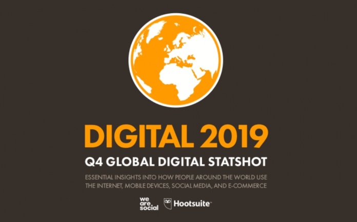 2019-Dünya-İnternet-Kullanımı-ve-Sosyal-Medya-İstatistikleri-–-4.-Çeyrek-Raporu