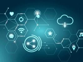 Dijital Pazarlama, SEO ve Sosyal Medya Yönetiminde Kullanılabilecek Muhteşem Araçlar ve Şablonlar