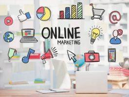 Dijital Reklamların 25 Yıllık Gelişim Süreci