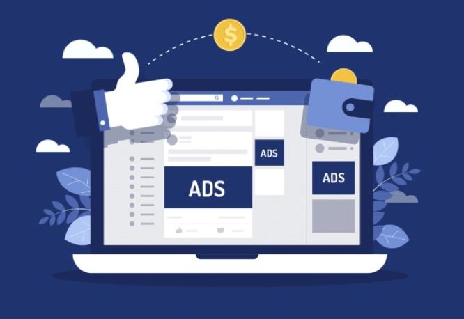 Facebooktan-Reklam-Sınırlaması-Hamlesi