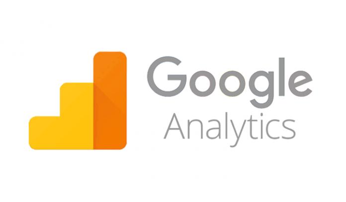 Google Analytics ile Makale Okunma Sayılarını Öğrenme