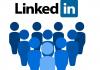 LinkedIn'deki En Popüler Konu Başlıkları