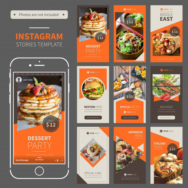 Sosyal-Medya-İçerik-Şablonları-ve-Tutarlılık-Örnekleri