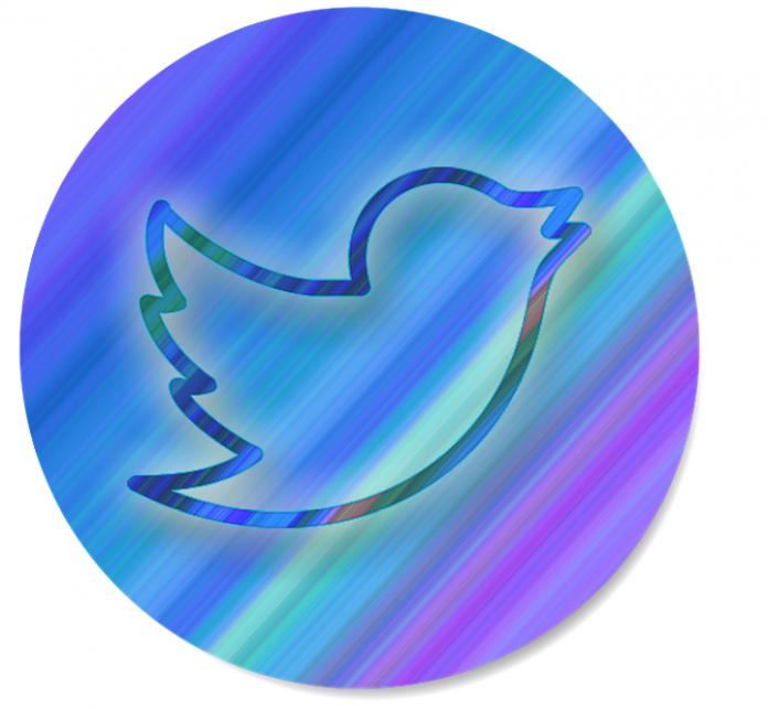 Twitter 2019 3. Çeyrek Gelir Raporu Yayımlandı