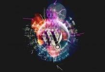 WordPress İçin Cache Eklentisi Önerisi WP Super Cache