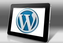 WordPress 5.3 Güncellemesi Nasıl Yapılır