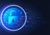 WordPress Site Güvenliğini Sağlamak İçin Yapmanız Gerekenler