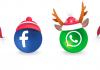 2020 Sosyal Medya Eğilimleri Tahminleri