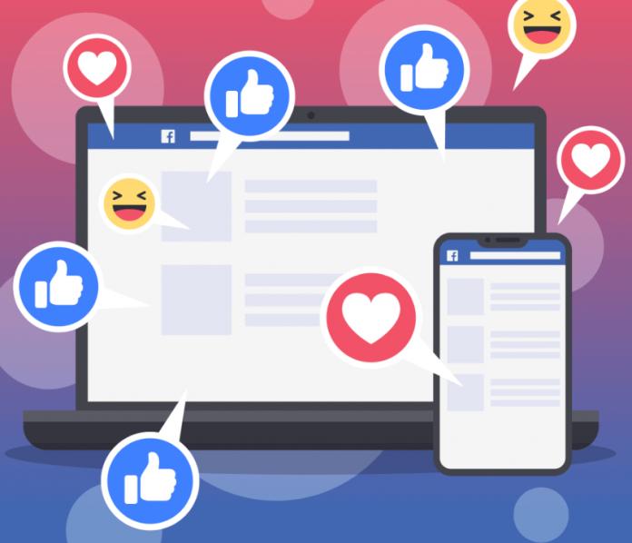 Facebook'tan Yeni Reklam Performans Ölçümleme Özelliği