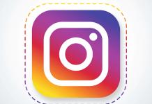 Pazarlamacılar İçin En Önemli Instagram Güncellemeleri - 2019